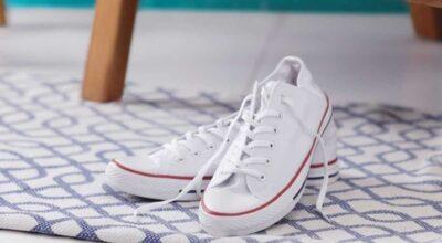 trucos-para-morder-zapatos-15-remedios-caseros-sencillos-deshazte-de-el