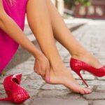 usar-tacones-podria-empeorar-la-artritis-viviente