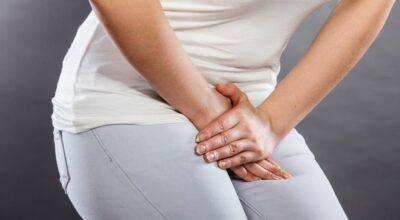 uti-sintomas-causas-prevencion