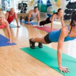vida-saludable-7-consejos-para-crear-un-estilo-de-vida-activo