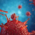vih-sida-causa-sintomas-tratamientos-prevencion
