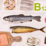 vitamina-b12-lista-de-alimentos-fuentes-beneficios-efectos-secundarios-2