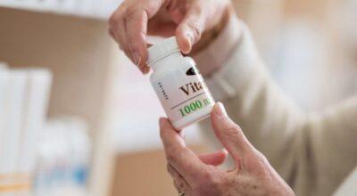 vitaminas-beneficios-prueba-de-deficiencia-dieta