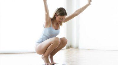 20-beneficios-inesperados-de-perder-peso