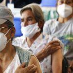 cuales-son-los-trucos-y-trucos-de-salud-que-salvan-vidas