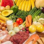 dieta-saludable-para-la-presion-arterial-alta-y-el-colesterol