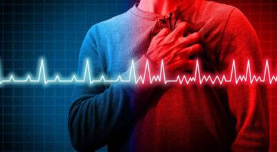 latido-del-corazon-ectopico-causas-sintomas-tratamiento-y-prevencion