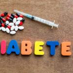 todo-sobre-la-diabetes-tipos-causas-y-sintomas-tratamiento
