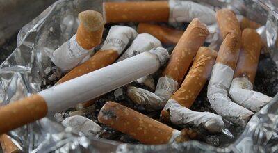 10 mejores consejos para dejar de fumar