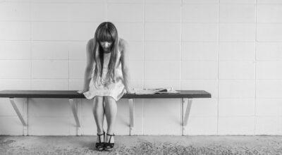 11 hábitos para evitar la depresión milenaria